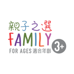 Family Choice Age 3 Above