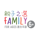 Family Choice Age 6 Above